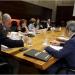 Canarias autoriza el convenio para implantar en La Gomera un modelo basado en renovables, microrredes y autoconsumo