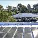 La microgrid de la sede de EDF Renewables en San Diego incentivará la reducción de costes y demanda