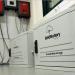 La microrred de la UPNA valida experimentalmente baterías de segunda vida para su integración con renovables