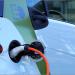 El segundo Plan Moves contará con una inversión de 65 millones para incentivar los vehículos eléctricos y la recarga