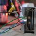 Impulso a la investigación de polímeros innovadores para tecnologías de almacenamiento con el proyecto Polystorage