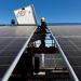 Nuevo PPA para abastecer de energía verde a los puntos de suministro de la red de Orange en España