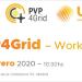 El proyecto europeo PVP4Grid presentará sus resultados en un workshop sobre autoconsumo y política energética española