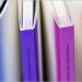 REE lanza 'Cuadernos en red', seis monográficos para impulsar y difundir la transición energética
