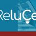 El proyecto piloto Reluce continuará un año más en Calatayud para el control de consumo de electricidad