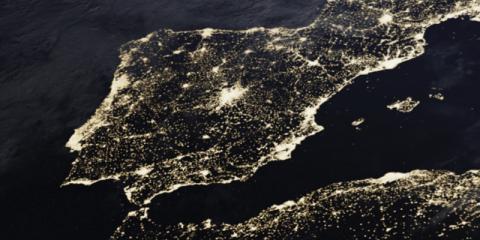 Las principales cifras para analizar la evolución y tendencia del sector eléctrico español