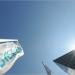 Siemens compra las acciones de Iberdrola en SGRE que pasarán a formar parte de la nueva Siemens Energy