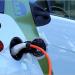 Arranca el proyecto USER-CHI para desarrollar soluciones innovadoras en infraestructuras de recarga eléctrica