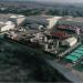 Acuerdo de compraventa de energía para la fabricación de zumos con electricidad de fuentes renovables
