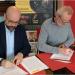 Acuerdo para el impulso de proyectos de energías renovables, almacenamiento y eficiencia energética en León