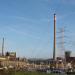 La línea de ayudas para municipios afectados por el cierre de centrales térmicas contará con 7 millones de euros