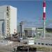 La planta de biomasa de Curtis-Teixeiro en Galicia comienza a funcionar tras una inversión de 135 millones de euros