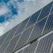 Canarias financiará la elaboración de un estudio para cubrir la demanda energética de las islas con renovables
