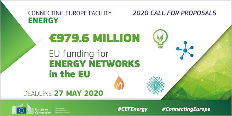 Ilustración CEF Energy 2020