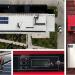 Certificación del origen renovable de la energía con tecnología blockchain en un proyecto piloto en Chile