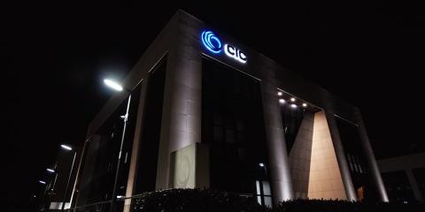 Grupo CIC, abriendo una nueva etapa