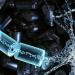 Científicos de Stanford diseñan un método que optimiza los tiempos de prueba de baterías mediante machine learning