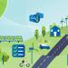La Comisión Europea presenta la ley climática y abre una consulta pública para el Pacto sobre el Clima