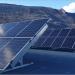 El Consorcio para la Innovación de la Batería busca propuestas de investigación en aplicaciones de almacenamiento
