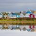 La costa sur de Gran Bretaña mejorará la flexibilidad de la red con un sistema más eficiente para la gestión de los DER
