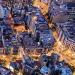 Desciende la demanda de energía eléctrica nacional en febrero, según datos de Red Eléctrica de España
