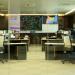 Refuerzo de la seguridad del suministro eléctrico a través de los cinco centros de control de Endesa