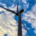 España y otros 11 países instan a la CE a acelerar el compromiso de reducir las emisiones un 55% en 2030