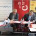 Formación gratuita en León sobre la operación de plantas renovables y desmantelamiento de centrales térmicas