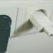 El Gobierno prohíbe durante un mes prorrogable el corte de suministro de electricidad por la crisis del coronavirus