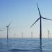 El sector eólico marino global agregó más de 6 GW de capacidad instalada en 2019