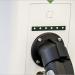 Nuevo plan para el despliegue de 150.000 puntos de recarga de vehículos eléctricos en los próximos cinco años