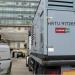 Iberdrola garantiza el suministro energético y refuerza su plan de acción contra el coronavirus