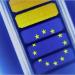 Luz verde al segundo proyecto paneuropeo para la investigación e innovación en baterías