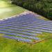 Comprar o alquilar un panel en una planta fotovoltaica remota, la solución en Lituania cuando no es posible el autoconsumo