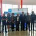 Canarias y África cooperarán para la implantación de microrredes inteligentes a través del proyecto Microgrid-Blue