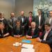 Nace una nueva start up industrial para fomentar la producción de hidrógeno de alta pureza y eficiencia
