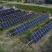 El NREL estudia la tecnología solar bifacial para una generación eléctrica más eficiente