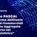 El proyecto Pascal abordará la inteligencia distribuida para garantizar una mayor flexibilidad en la gestión de la red eléctrica
