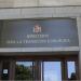 Luz verde a los protocolos de los Convenios de Transición Justa para las zonas afectadas en Asturias