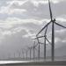 La Universidad de Swansea analizará la mejor manera de integrar las renovables en la red eléctrica de Reino Unido