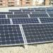 El Ayuntamiento de Reus consumirá este año energía procedente de fuentes renovables