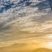 El sector eólico muestra su compromiso ante la situación actual de crisis sociosanitaria