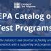 SEPA lanza un catálogo de certificación de estándares para la interoperabilidad de la red eléctrica inteligente