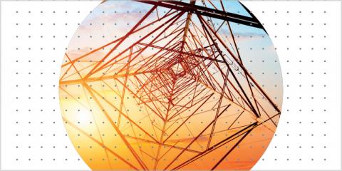 El sistema eléctrico español consolida su transición hacia un modelo energético sostenible