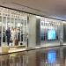 Suministro de electricidad 100% renovable para cerca de 800 tiendas de moda en España