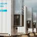 El norte de Francia acogerá un sistema de almacenamiento de 25 MWh para la estabilidad de la red eléctrica