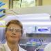 La Universidad de Australia desarrolla células solares de perovskita y silicio con una eficiencia cercana al 30%