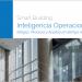 Hoja de producto IDbox Smart Building de CIC Consulting Informático