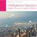 Hoja de producto Redes Smart Inteligencia Operacional de CIC Consulting Informático