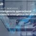 CIC Consulting Informático organiza el webinar 'IDboxRT, inteligencia operacional para la eficiencia energética de planta'